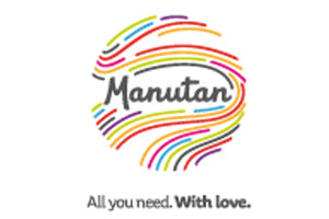 Manutan : -10% de réduction