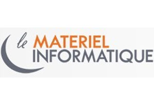 Materiel-informatique : 5% de réduction