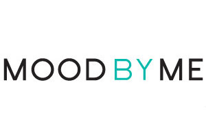Mood coupon code